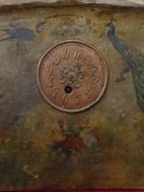 Obiectul_lunii_octombrie_2020_la_Muzeul_Banatului_Montan_4.jpg