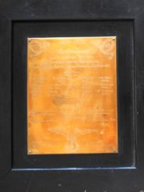 Obiectul_lunii_august_2021_la_Muzeul_Banatului_Montan.jpg