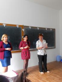 1_Iunie-Moldova_Noua-01.jpg